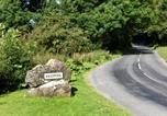 Location vacances Middleham - Bolton Arms-4