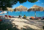 Location vacances Nydri - Delfini-3