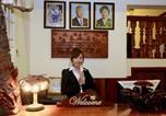 Location vacances  Cambodge - Angkor Twinkle Villa-2