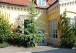 Location vacances Sisak - Villa Noa-2