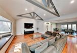 Location vacances Studio City - Superb Socal Living - Heated Pool & Spa home-3
