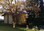 Location vacances Sarre - La Grange Guesthouse-1