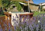 Location vacances Anghiari - Casa Vacanze Villa Maria-2