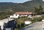 Location vacances Oliena - Casa Relax-4