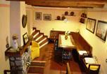 Hôtel Province de Potenza - La Giara Bed&Breakfast-1
