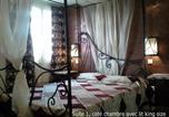 Hôtel Bord de mer de Gruissan - Logis Hotel De La Clape-4