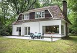 Location vacances Wuustwezel - This atmospheric holiday home-1