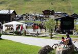 Location vacances  Province de Sondrio - Livigno Apartment Sleeps 5-4
