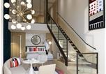 Hôtel 4 étoiles Soorts-Hossegor - Hôtel & Spa Hélianthal by Thalazur-2
