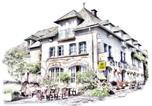 Hôtel Salers - Hôtel des Remparts