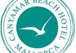 Hôtel Capdepera - Canyamar Beach Hotel-1