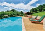 Location vacances Beretinec - Four-Bedroom Holiday Home in Novi Marof-2