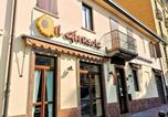 Location vacances Arcore - Il Girasole-2