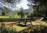 Location vacances Valdisotto - La casa di Armando-2