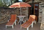 Location vacances Salsigne - Gite Domaine de Gleyre-4