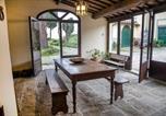 Location vacances Scandicci - Sant'Ilario Villa Sleeps 12 Pool Air Con Wifi-3