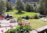 Location vacances Saviore dell'Adamello - Soggiorno Vacanze Stella Alpina-3