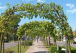 Location vacances Baabe - Ferienwohnung-6-15-4