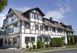 Hôtel Stein am Rhein - Hotel Kellhof