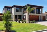 Location vacances Durbanville - Sugabrd-1