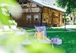 Villages vacances Oetz - Nature Resort Ötztal-4