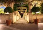 Hôtel Province de Matera - Hotel Del Campo-4