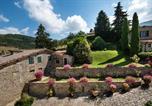 Location vacances Greve in Chianti - Villa Adriano-3