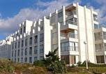 Location vacances Soulac-sur-Mer - Apartment Marine-2