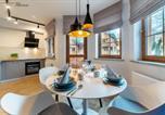 Location vacances Karpacz - Apartamenty Wonder Home - Nadrzeczna Ii-1
