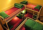Hôtel Chine - He Huang Memory Youth Hostel-4