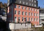 Location vacances Montjoie - Kutscherhaus Monschau-1