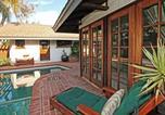 Location vacances Newport Beach - 512 Larkspur Home-2