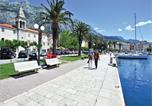 Location vacances Makarska - Apartment Makarska Put Makra Ii-2