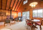 Location vacances Hayden - 1 Bed 1 Bath Vacation home in Lake Coeur d'Alene-3