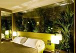 Hôtel Padenghe sul Garda - Viola Mhotel-2