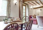 Location vacances Dumbleton - Gardeners Cottage-4