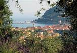 Location vacances San Bartolomeo al Mare - Appartamento Villa Chiara-2