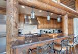 Location vacances Mountain Village - Lodges on Sundance 122 - Pine Palace-4