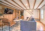 Location vacances Ludlow - Renovated Farmhouse Less Than 1 Mi to Okemo Mountain!-4