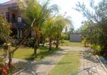 Location vacances Banjar - A very nice cozy family home with 2 floors, fully furnished.-3