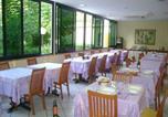 Hôtel Montegridolfo - Hotel Pigalle-3
