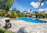 Location vacances Quepos - Hacienda Pacifica #6-1