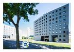 Hôtel Basel - Ibis budget Basel City-2
