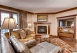 Location vacances Edwards - Beaver Creek Park Hyatt 3bed-1