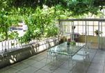Location vacances Aubres - Apartment La Terrasse des Vignes - Nys180-1