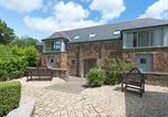 Location vacances Harberton - 3 New Barn, Hillfield Village-3