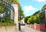 Hôtel Pouilles - Villa Maggiulli Alfieri - Dimora Storica-1