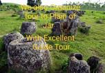 Location vacances Phonsavan - Sipanya Guesthouse-3