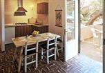 Location vacances Es Caló - Apartamento Ses Botges - Formentera Break-1