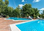 Location vacances  Hongrie - Pater Apartments and Rooms-1